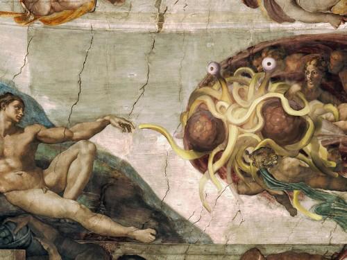 vliegend-spaghettimonster