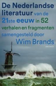 nederlandse-literatuur-21-eeuw